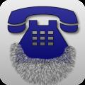 telefoon opa vertelt