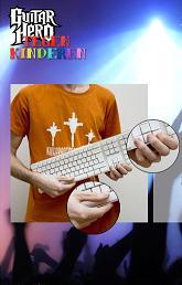 kinderen-tegen-kinderen