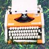 journalisten en kranten