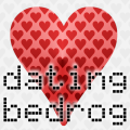 datingbedrog