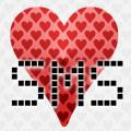 datingbedrog SMS