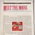 Popular Computing maart 1983: Meet the Mouse