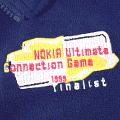 Nokiagame 1999