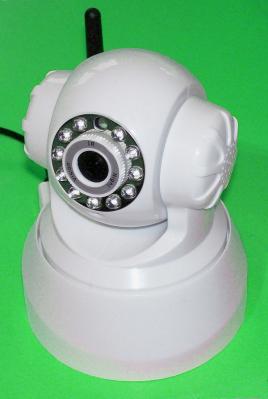 AR-CPT510